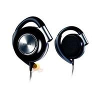 Philips SHS4700 Kulaküstü Kulaklık