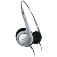 Philips SBC-HL-140 Kulaklık