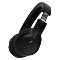 Frisby FHP-825BT Bluetooth Kulaküstü Mikrofonlu Kulaklık