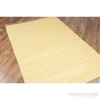 Esse Halı Lemon Plain Kilim 120x180 cm