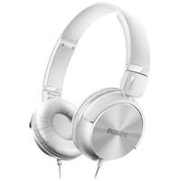 Philips SHL3060WT/00 Beyaz Kulaküstü Kulaklık