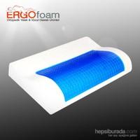 Ergofoam Jelli Large Visco Yastık