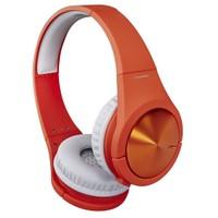 Pioneer SE MX7 M Kırmızı Kulaküstü Kulaklık