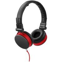 Pf Concept 10824901 Katlanabilir Kulaklık