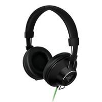 Razer Adaro Stereo Kulaküstü Siyah Kulaklık