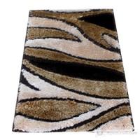 Jüt Tekstil Polyester Paspas 4022 60X90 Cm