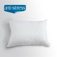 Yataş Anti-Stress Polyat Yastık