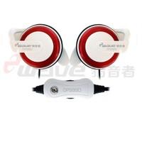 E-Wave Kulaklık / Op999d