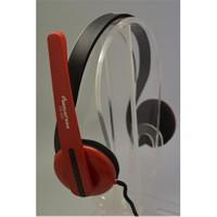 E-Wave Mikrofonlu Kulaklık / Es003
