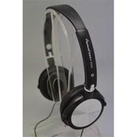 E-Wave Kulaklık / N-500S