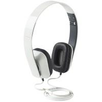 Pf Concept 10817900 Katlanabilir Kulaklık Beyaz