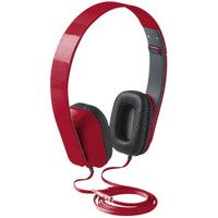 Pf Concept 10817902 Katlanabilir Kulaklık Kırmızı