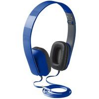 Pf Concept 10817903 Katlanabilir Kulaklık Mavi