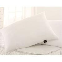 İssimo Home Silikon Yastık 50X70
