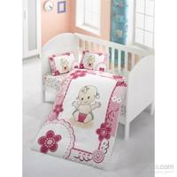 Victoria Baby Bebek Nevresim Takımı