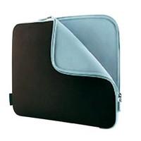 "Belkin 14"" Kahverengi Notebook Çantası (F8N047eaRL)"