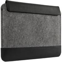 """Belkin 15"""" Gri Notebook Çantası (F7P132vfC00)"""