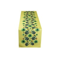Mella Home Runner Harem 160X45