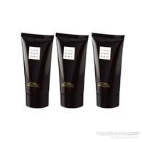 Avon Little Black Dress Vücut Losyonu 3Lü Set