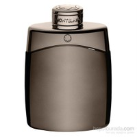 Mont Blanc Legend Intense Edt 50 Ml Erkek Parfümü