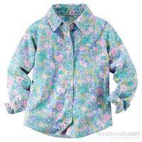 Carter's Kız Çocuk Gömlek 273G273