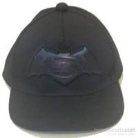 Çimpa Süperman Şapka