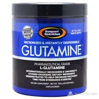 Gaspari Nutrition Glutamine Powder 300 Gr