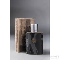 Phazz Brand Erkek Parfüm Sport-3