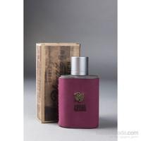 Phazz Brand Erkek Parfüm Sport-5