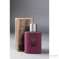 Phazz Brand Erkek Parfüm Sport-6