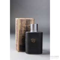 Phazz Brand Erkek Parfüm Sport-8