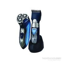 Premier PCS-5960 Saç Kesme ve Tıraş Makinesi
