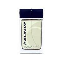 Dunlop Chic Sport Edt 50 Ml Erkek Parfüm