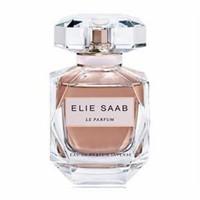 Elie Saab Le Parfum Intense Edp 50 Ml Kadın Parfüm