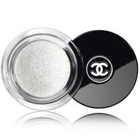Chanel Illusion D'ombre 81 Fantasme