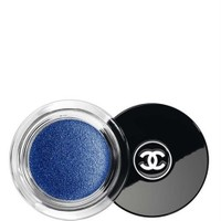 Chanel Illusion D'ombre - Ocean Light