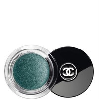 Chanel Illusion D'ombre - Griffith Green