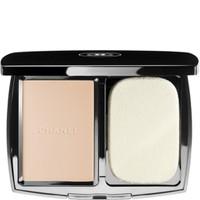 Chanel Recharge Vitalumiere Compact Douceur Beige Rose Br22