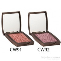 Flormar Wild Blush On Cw92 Allık
