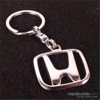 Acts Honda Metal 3D Anahtarlık 8089