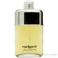 Cacharel Men Edt 50 Ml Erkek Parfümü