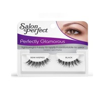 Salon Perfect Glamorous Demi Wispies Kirpik