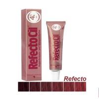 Refectocil Kaş Boyası Kızıl 4.1