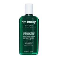 Gigi No Bump Topical Solüsyon 118 ml.