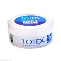 Totex Sakız Wax 130Ml