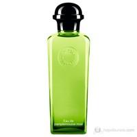 Hermes Eau De Pamplemousse Rose Edt 100 Ml Kadın Parfüm