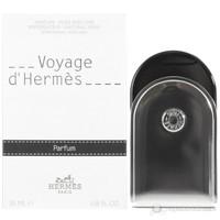 Hermes Voyage Dhermes Pure Parfum 35Ml