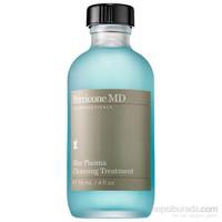 PERRICONE Blue Plasma Cleansing Treatment 118 ml