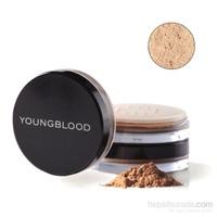 YOUNGBLOOD Neutral Toz Mineral Fondoten (1004)
