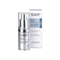 DDF Dark Spot Minimiser 15ml - Leke İçin Serum